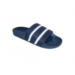 Adidas / PUV109PLV